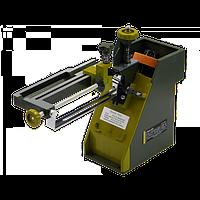 Заточной станок для свёрл Proxxon BSG220 (21200)