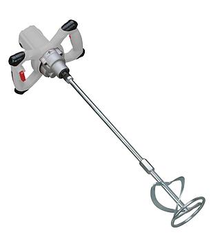 Міксери будівельні електричні FORTE HM 1111 VR (1.1 кВт), фото 2