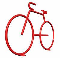 Велопарковка Вело 2