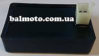 Коммутатор Хонда Дио-36  (Дио-35 NEW)