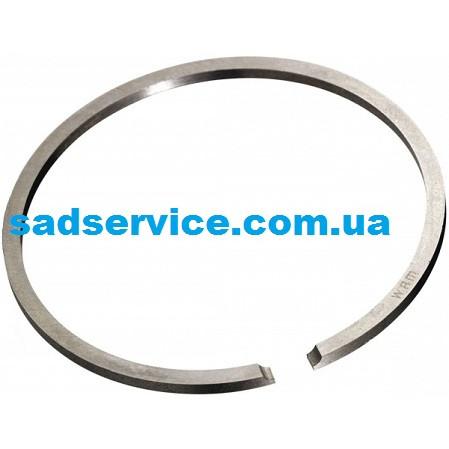 Поршневое кольцо Caber для Stihl MS 440 (50мм)