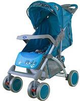 Bambini King прогулочная коляска