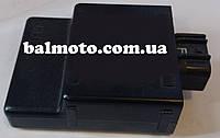 Коммутатор Ямаха с фишкой 6 контактов 5ВМ