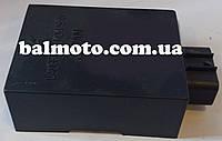 Коммутатор Ямаха Априо 4т 200 сс с фишкой  8 контактов