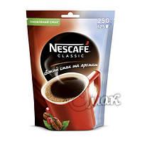 Акция! Кофе Nescafe Classic (Нескафе), 250