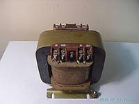 Трансформаторы ОСМ 0,4 У3 220/0-110,0-29/0-42