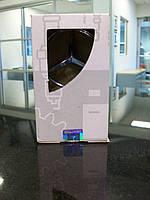Новый Значек Звезда Эмблема капот MERCEDES W212 W221 W204