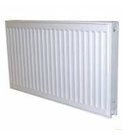 Стальные радиаторы DaVinci 22 тип боковое подключение 500х1800