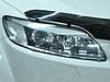 Защита фар для AUDI Q7 2006-2015 EGR Австралия