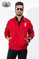 Куртка Ткань ПОДКЛАДКИ : ткань на основе хлопка , приятна при носке - НЕ ПАРИТ Роле № 1021