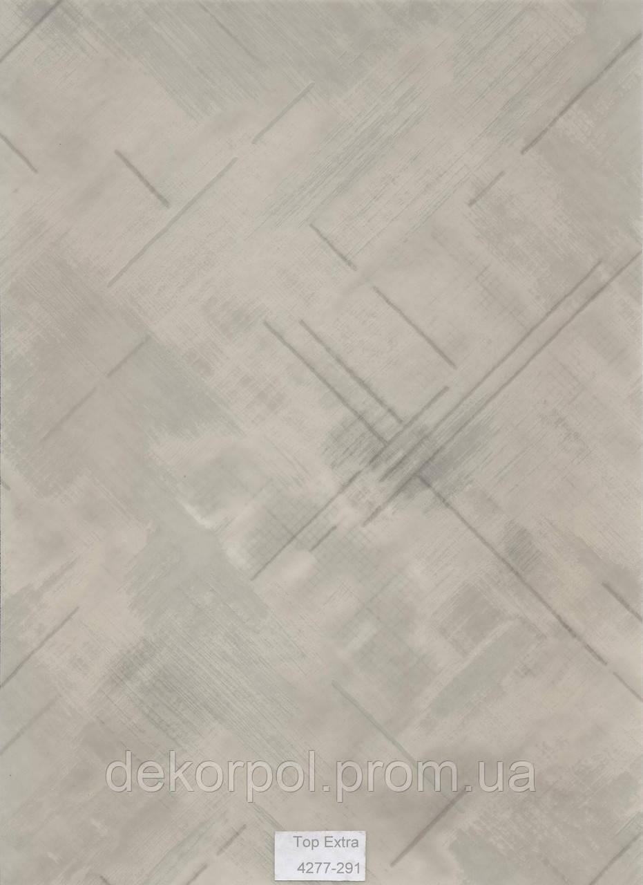 Линолеум полукоммерческий Grabo Top Extra 4277-291