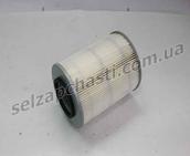 Элемент фильтрующий воздуха KM385BT FT240