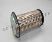Элемент фильтрующий воздушный (нового образца) KM385BT