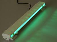 Светодиодный светильник для интерьерной подсветки