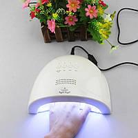 """Лампа для ногтей Uv/led лампа """"SUNone""""."""