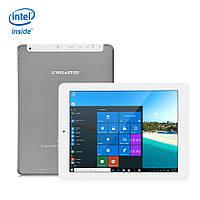 Планшет Teclast X98 Plus II, Dual OS (Android + Windows)