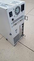 Fiery X3eTY для Xerox DC 242/252 б/у