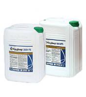 Круизер 600 FE, т.к.с (200л) - ротравитель-инсектицид для семян кукурузы, подсолнечника и др.