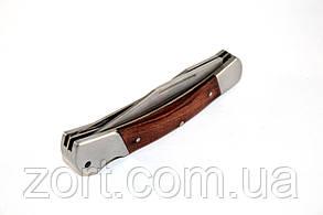 Нож складной, механический K-15345, фото 2