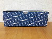 Амортизатор передний Skoda Octavia Tour 1996-->2010 Meyle (Германия) 126 623 0011 - газомасляный