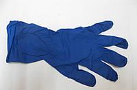 Перчатки латексные нестерильны смотровые неопудренные / размер 7 / Vogt Medical