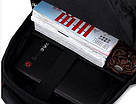 Рюкзак Wenger SwissGear для ноутбука., фото 5