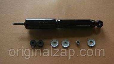Амортизатор передний Rexton (пр-во SsangYong) 4431008C60