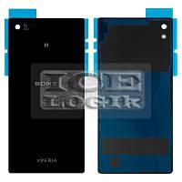 Задняя панель корпуса для мобильных телефонов Sony E6533 Xperia Z3+ DS, E6553 Xperia Z3+, Xperia Z4,
