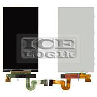 Дисплей для мобильных телефонов Sony Ericsson MT11i Xperia neo V, MT15i Xperia Neo