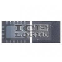 Микросхема управления зарядкой и USB FSA9280A для мобильных телефонов Samsung B7350, C3530, E2530, E