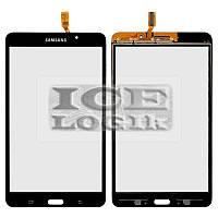 Сенсорный экран для планшетов Samsung T230 Galaxy Tab 4 7.0, T231 Galaxy Tab 4 7.0 3G , T235 Galaxy
