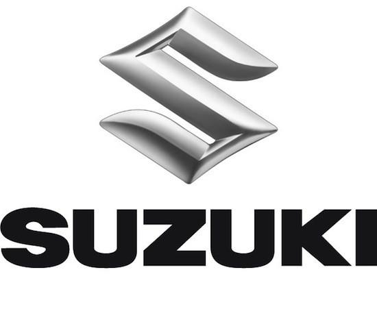 Кенгурятники (обвес) Suzuki
