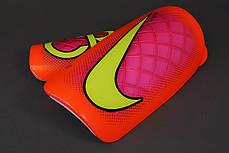 Щитки Nike Mercurial Lite CR7 Euro 2016 SP2091-603 (Оригинал), фото 3