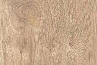 Ламінат Коростень Floor Nature Дуб світлий FN 101