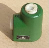 Гидроклапан обратный Г51-31, Г51 31