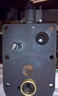 Топливный насос высокого давления Д-180(Т-130, Т-170, ЧТЗ)