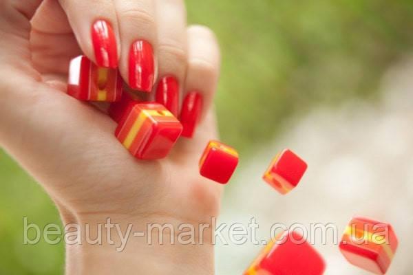 Как сделать ногти крепкими и здоровыми