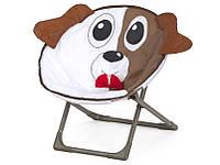 Стул детский HALMAR DOG