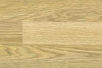 Ламінат Коростень Floor Nature Дуб класичний FN 102
