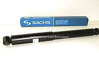 Амортизатор задний (усиленый) Мерседес Спринтер 208-316 1995-2006 SACHS (Германия) 290378