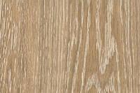 Ламінат Коростень Floor Nature Дуб французький FN 103
