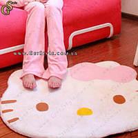 "Коврик - ""Hello Kitty"""