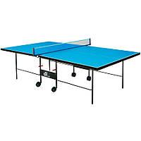 Всепогодный теннисный стол GSI G-street 3