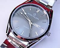 Мужские наручные часы Японский механизм , фото 1