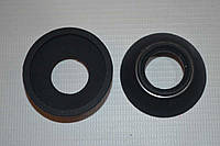 Наглазник DK-19 для Nikon D700 D800 D800E Df D1 D2 D2H D2Hs D2X D2Xs D3 D3S D3X D4 D4S F3HP F3T F4 F5 F6