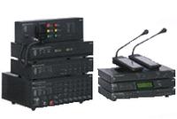 Системи звукового оповіщення