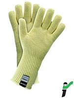 Защитные перчатки, трикотажные, термические RJ-KEVBA Y