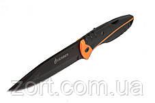 Нож с фиксированным клинком Gerber 133, фото 3