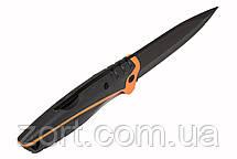Нож с фиксированным клинком Gerber 133, фото 2