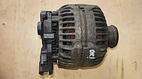 Генератор Fiat Scudo 2.0HDI 04> (OE FIAT 9646321880)